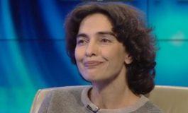 Gălățeanca Paula Tănase candidează la șefia DNA