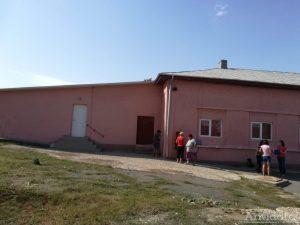 Școli fără autorizație sanitară