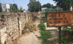 Victorie: Galațiul va face parte din Asociația cimitirelor semnificative din Europa