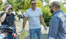 Ruptură în alianța PSD – ALDE la Galați