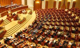 Uite ce ați votat. Parlamentarii puterii din Galați și Brăila trândăvesc în Parlament