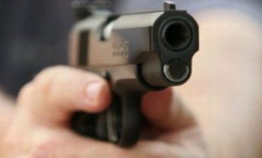 UPDATE/Focuri de armă pe un bulevard din Galați. Un bărbat a ajuns la spital după ce a fost împușcat de mai multe ori