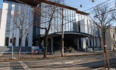 Dacă tot vine iarna Primăria Galați s-a apucat de anchete sociale