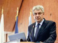 PSD Brăila îi arată ușa din dos penalului Liviu Dragnea. PSD Galați tace mâlc