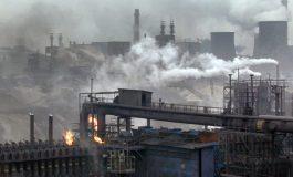 Combinatul siderurgic din Galați și-a schimbat proprietarul. Cine este noul boss al unității gălățene