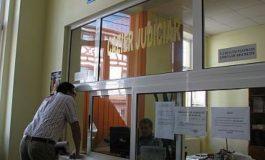 A crăpat sistemul informatic al Poliției Române. Cetățenii NU mai pot obține caziere judiciare