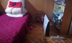 Școala Altfel, programul hibernal: 13 școli din orașul Galați au centrale termice dar NU le pot folosi