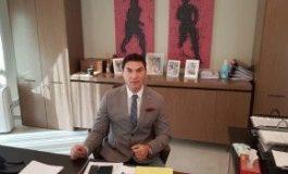 """EXCLUSIV GSP // Cristi Borcea face dezvăluiri în premieră: """"Așa mă întorc la Dinamo!"""" + Care sunt cei 5 oameni cu care vrea să facă echipă"""