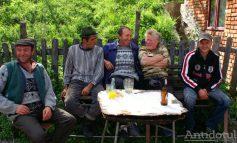 Gălățenii și brăilenii trăiesc cel mai puțin dintre toți cetățenii Uniunii Europene