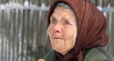 Banca Mondială: În România, circa 6-7% din populaţie trăieşte în sărăcie extremă, cu 1,90 de dolari pe zi