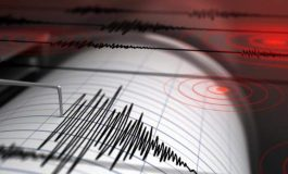 Pe bune! Un cutremur s-a produs în nordul județului Galați
