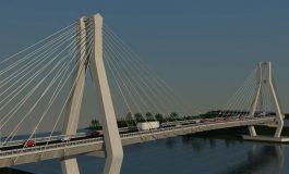 Veste proastă pentru pesediștii gălățeni: Guvernul a dat undă verde exproprierilor din zona în care va fi construit podul peste Dunăre