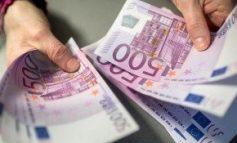 Regiunea Galați, fruntașă la fonduri europene. Doar la fraudare