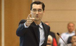 Vine sau nu Hagi la naţională? Răzvan Burleanu a clarificat această problemă