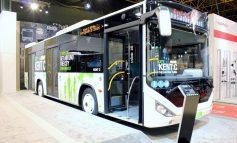 Cu conturile blocate de ANAF, Transurb renunță la SH-uri și se apucă de căutat bani pentru autobuze Euro 6