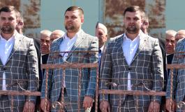 """Ziariştii din Tecuci, cercetaţi de Poliţie pentru că l-au făcut pe city-manager """"tânăr cu pretenţii de eleganţă"""""""