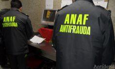 Angajații ANAF îl amenință cu greva pe ministrul de finanțe Orlando Teodorovici