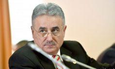 A luat țeapă. PSD nu îl mai susține pe gălățeanul Viorel Ștefan pentru funcția de șef al Autorității pentru Supraveghere Financiară