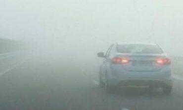 Ca-n filmele de groază: o poluare misterioasă a dat peste cap aparatele care măsoară calitatea aerului în orașul Galați