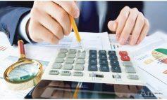 Culmea sistemului bugetar: sute de salariați din Galați nu au contribuțiile sociale plătite