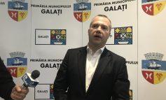 VIDEO: Avem o veste bună de la Pucheanu pentru gălățeni: Gala Centenarului va fi sărbătorită și în anii ce urmează