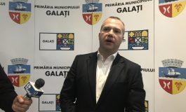 Ministrul Fondurilor Europene dezumflă gogoșile lui Pucheanu