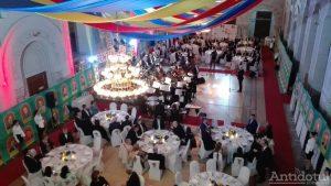 Gala Centenarului