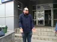 Scandal cu bătaie într-o comună gălățeană din cauza indemnizațiilor pentru persoanele cu handicap