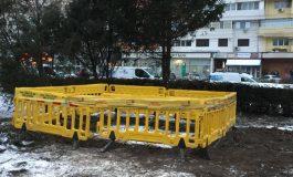 S-a împuțit treaba în Galați: între două avarii și aroganțe ale Electrica și-a făcut loc și o belea urât mirositoare marca Distrigaz
