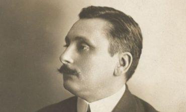 Costin Petrescu, omul din spatele frescei de la Ateneul Român şi a ceremonialului încoronării de la Alba Iulia