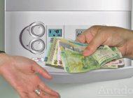 Veşti proaste pentru foştii clienţi ai sistemului centralizat. Independenţa termică ar putea fi taxată!