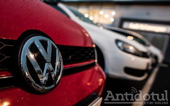 Încă un succes major. Grupul Volkswagen, convins să NU vină la Galaţi!