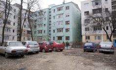Încă o realizare a politicienilor gălățeni. Orașul de la Dunăre, în topul național al sărăciei!