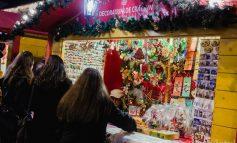 Primăria se apără. Târgul de Crăciun, atribuit legal, chiar dacă are clauze controversate!