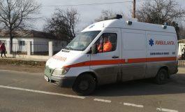 Ne dispar valorile: o ambulanță cu aproape un milion de kilometri la bord va fi pensionată