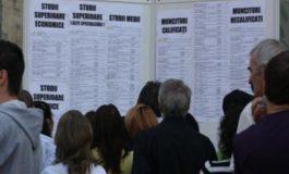 Cine zice că puterea doar fură? Cele mai mari scăderi ale șomajului, la Galați și Teleorman!