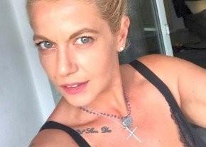 GSP LIVE // Lorena Balaci e invitata lui Costin Ștucan vineri, de la ora 09:01, la GSP LIVE
