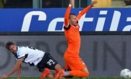 Cosmin Contra aduce la națională un fotbalist la care nimeni nu s-a gândit » Merge în Italia să discute cu el