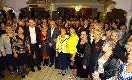 În sfârșit, gălățenii au și ei cu cine: Eugen Durbacă bifează o nouă formațiune politică!