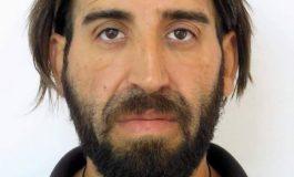 A fost prins nemernicul care a călcat în picioare un bătrân pentru 500 de euro și un telefon mobil