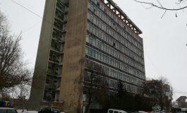 Un nou hotel ar putea să apară în centrul orașului Galați. Ce planuri are omul de afaceri care vrea să investească milioane de euro