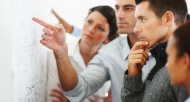 Ce efecte psihologice are confortul la serviciu şi acasă