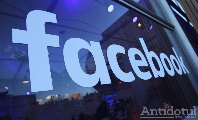 Amendă de o mie de lei pentru înjurături pe FB. Instanța a confirmat sancțiunea stabilită de Poliție în cazul unui brăilean