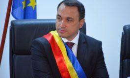 """De la """"laboratoarele morții"""" la religia președintelui. Primarul Focșaniului explică de ce nu avem ministru la dezvoltare!"""