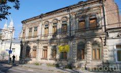 Brăilenii vor refacerea centrului istoric. La Galați, el există doar în poze!