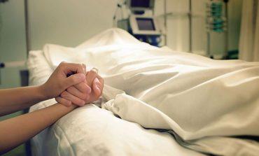 De ce e mai mortală gripa din acest an