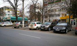 Vești proaste pentru posesorii de mașini. Parcările publice din capătul orașului, acum cu plată!