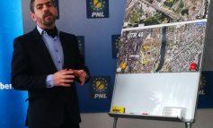 Idei năstrușnice. PNL vrea al doilea parc industrial la Galați!