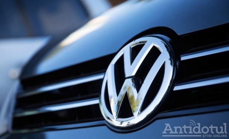 Turcii ne dau peste nas după ce Volkswagen i-a ales pe ei!