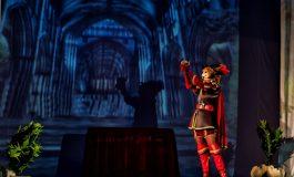 Povestea Motanului Încălţat, în acest weekend, la Teatrul Gulliver